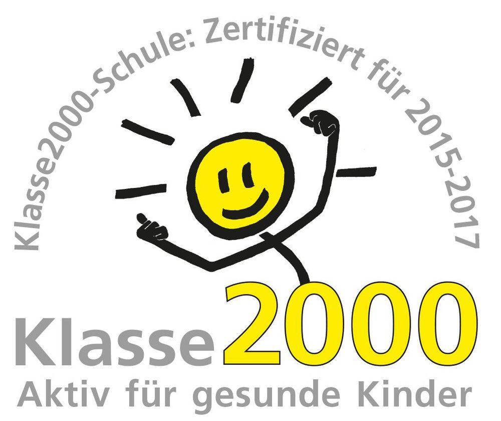 klasse 2000 logo